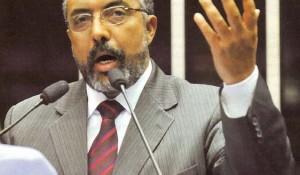 Educacao Previdenciaria - Senador Paulo Paim (PT-RS)