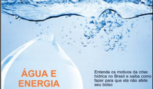 Revista_Escolha_Certa