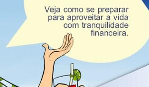 Tirinha_aproveitar_aposentadoria_fusesc