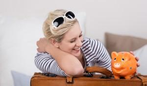 5-dicas-para-economizar-na-viagem-de-fim-de-ano