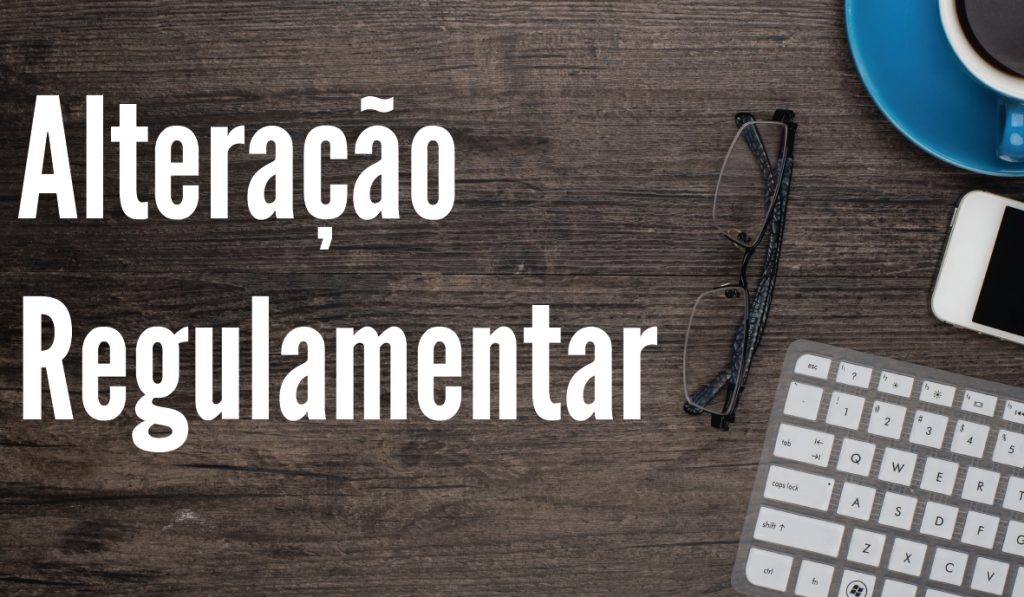 alteracao regulamentar-01