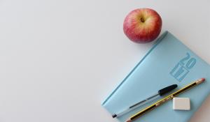 5-dicas-simples-e-práticas-para-você-organizar-as-suas-finanças-pessoais-3