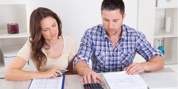 Invisor-Couple-Budget