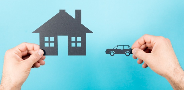 carro-casa-iptu-ipva-economia-investimentos-bens-patrimonio-dinheiro-1482834518011_615x300