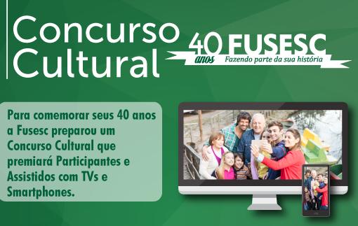 2018---Concurso-Cultural-40-anos-mkt