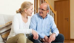 preparar-aposentadoria
