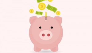 pequenas-despesas