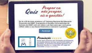 quiz2018-Fusesc-PARTICIPANTES