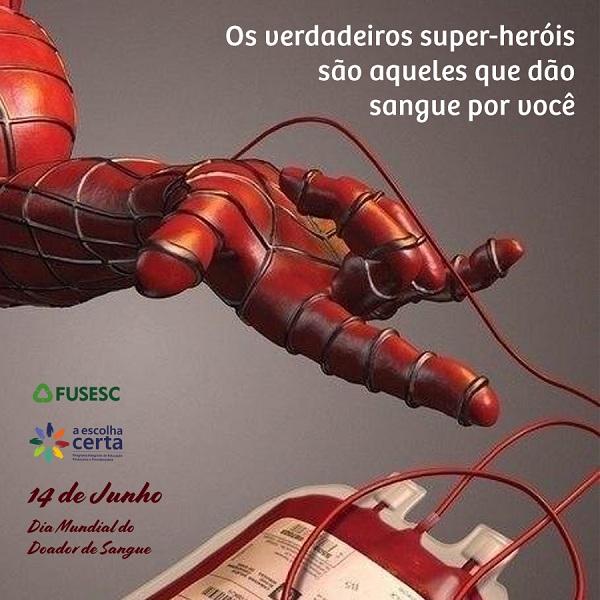 fusec_doador-de-sangue