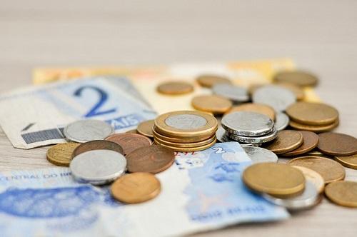 money-1632055_640