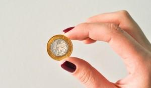 money-1632052_640