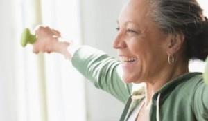 como-perder-barriga-na-menopausa