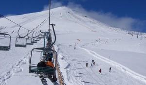 valle-nevado-teleferico