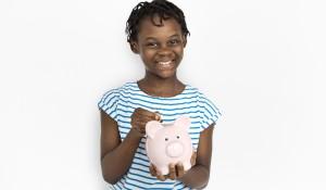 Educação financeira: o conceito que deveria ser aprendido por todos desde a infância