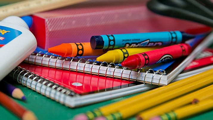 school_supplies_t715