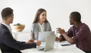 creative-millennial-multiracial-business-team-having-discussion-office-meeting_1163-4636