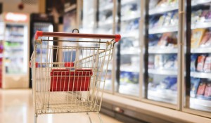 supermarket-cart_53876-65615