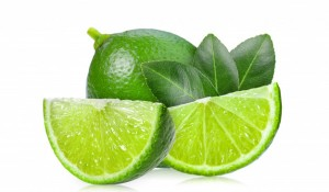 lime-with-leaf-white-background_55883-40
