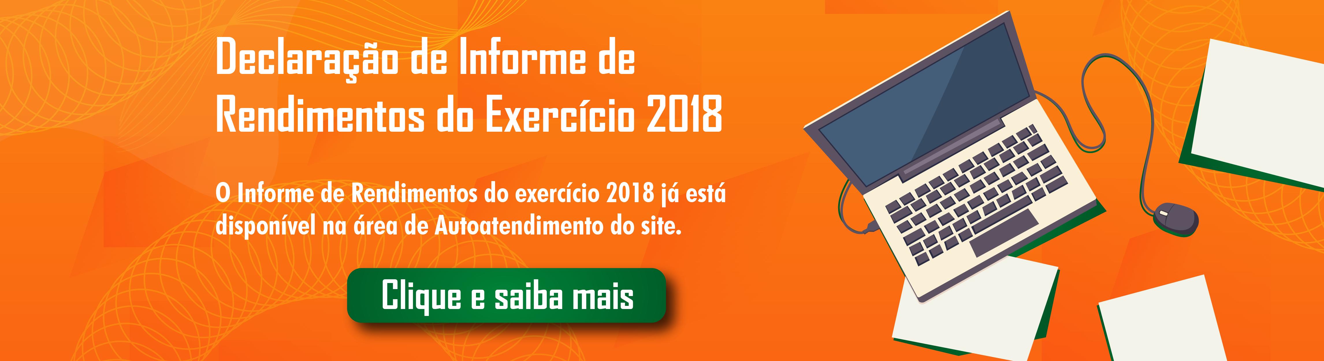 2019-informe-de-rendimentos-banner